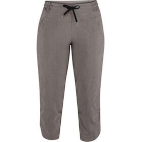 Marmot Avery - Shorts Femme - marron